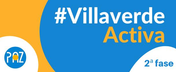 VillaverdeActiva2